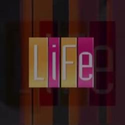 Life 1