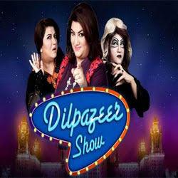 DilPazeer Show