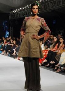Sanam-saeed-2013-pics-www.fashionmaza.com13