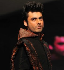 fawad-khan-photo