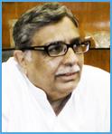 Haji Abdur Rauf