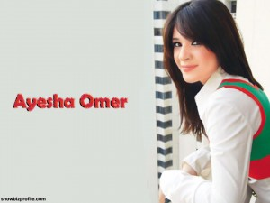 top-model-ayesha-omer-biography-0020