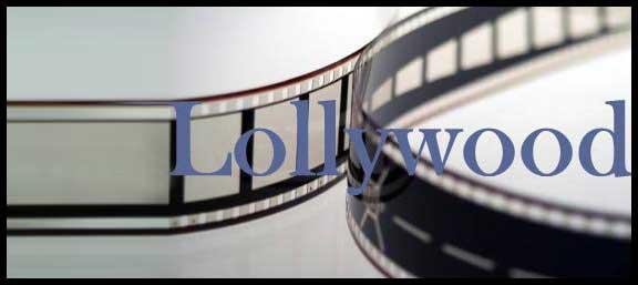 lollywood