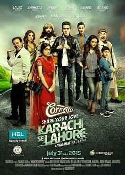 Karachi_se_Lahore