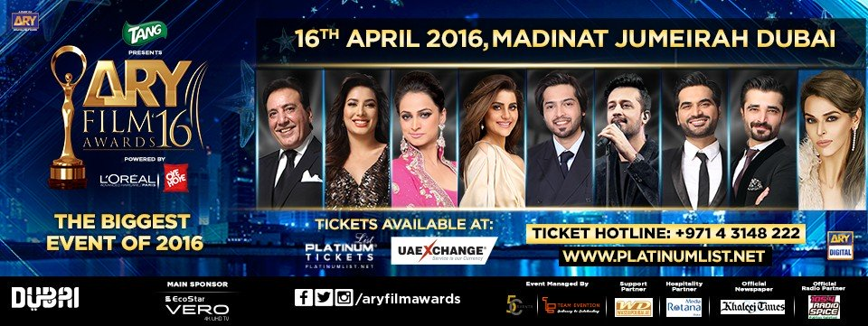 ary_film_awards_2016_2016_apr_16_madinat_arena_at_madinat_jumeirah_34620-full