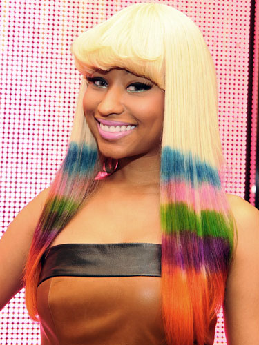 54ee740ae777b_-_sev-nicki-minaj-beauty-retro-006-de