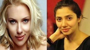 mahira-and-scarlet