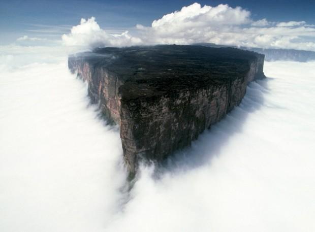 mount_roraima_venezuela-620x457