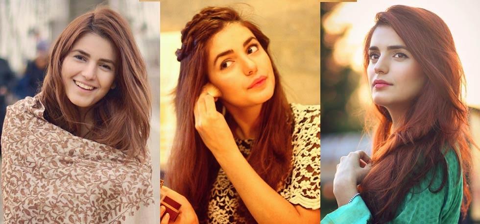 momina-mustehsan-the-pakistani-singer-from-coke-studio980-1472471894-980x457-1472551268