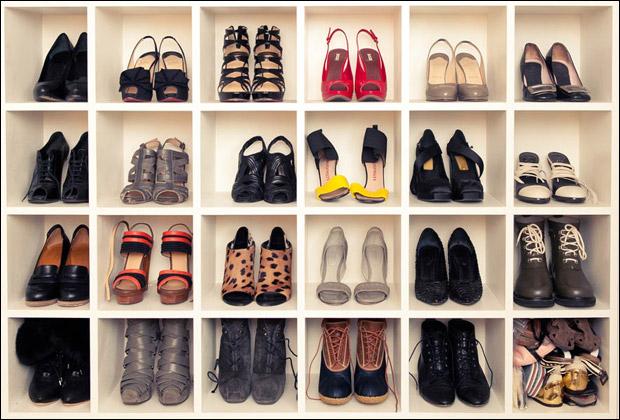 fashion-shoes-lifestyled-paula-joye-2