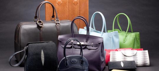 stock_handbags_540x242