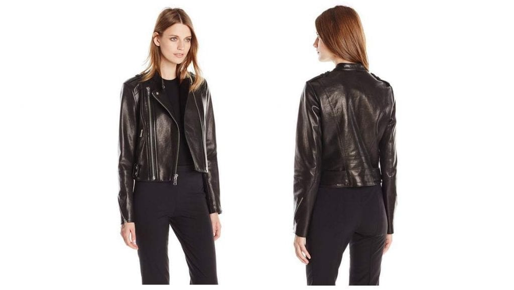 womens-leather-moto-jacket-andrew-marc