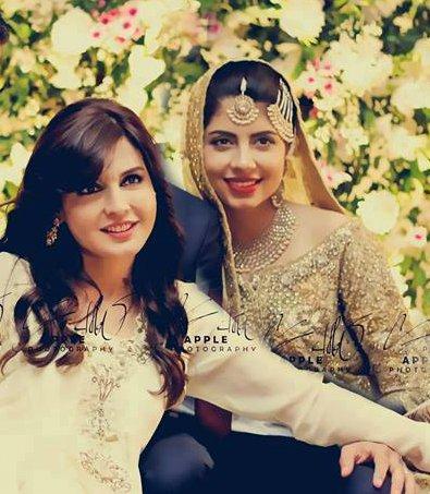 mahnoor-baloch-daughter
