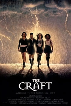 the_craft_movie_poster