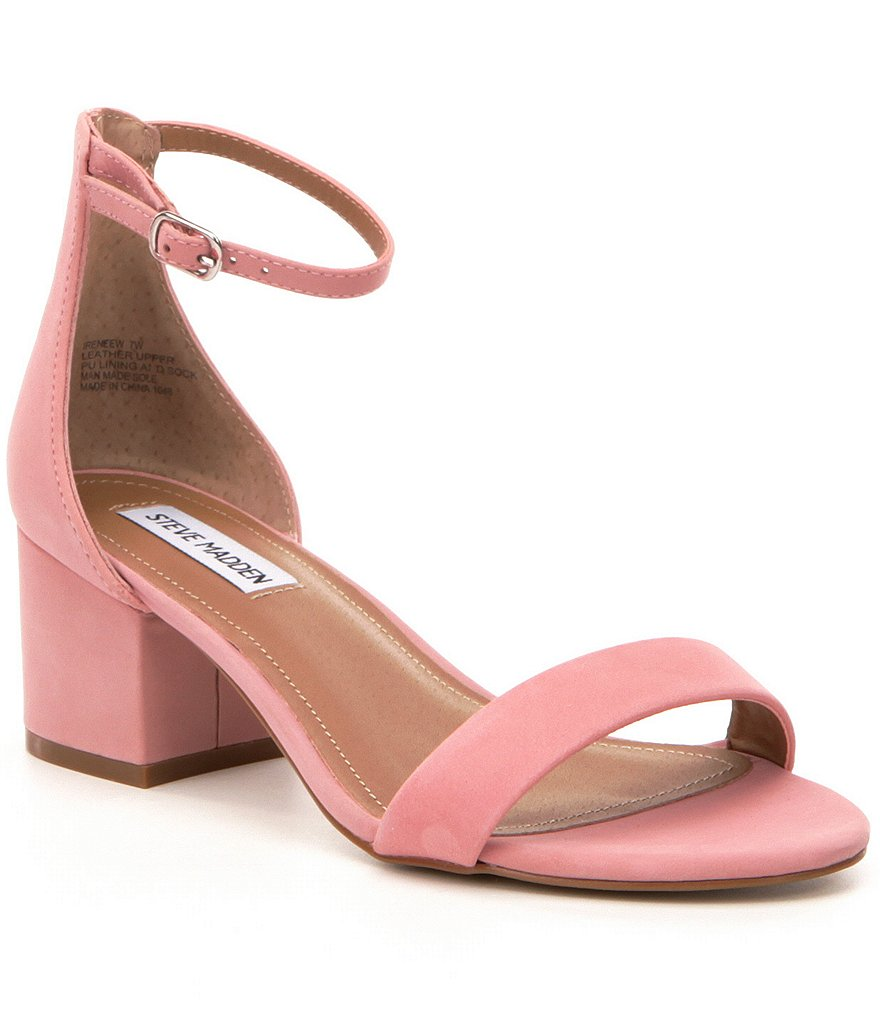 04844739_zi_light_pink