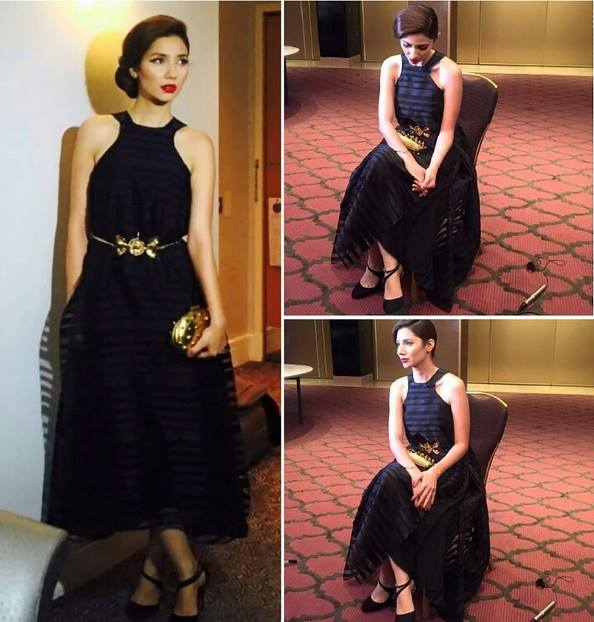 adorable-mahira-khan-in-london-at-the-event-of-bin-royes-premier40328335_201571791955