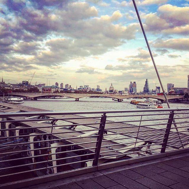 london-bridge-view