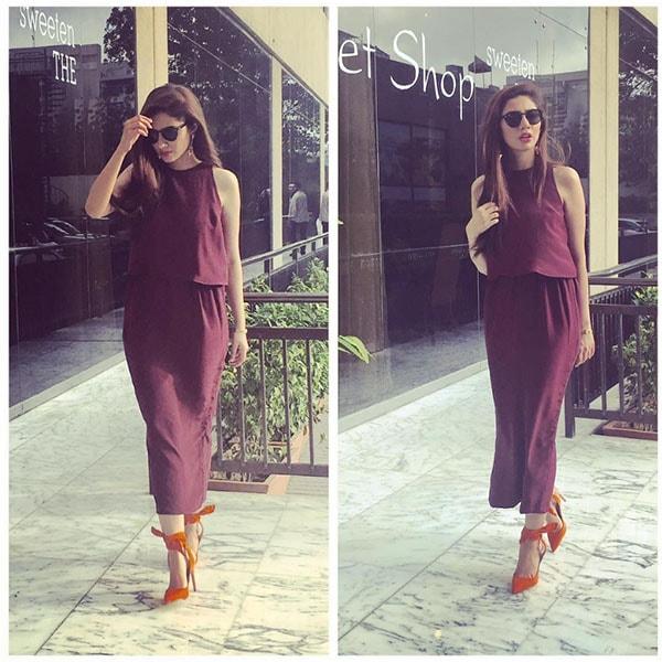mahirakhan-top-dresses-8