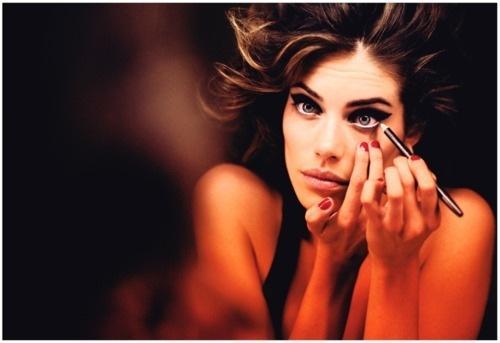 make-up-girl
