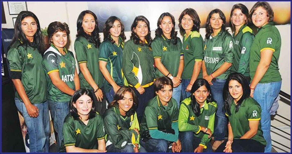 pakistan-bayan-milli-kriket-takimi_781111