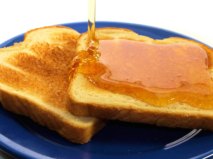 spread-honey-and-cinnamon-on-a-slice-of-bread-and-eat-it-daily-here-is-why