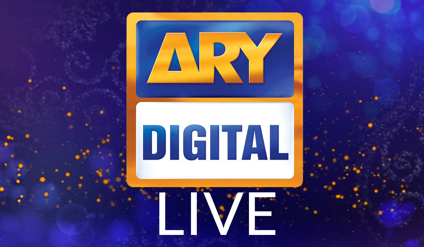watch ary digital online live free