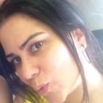 Nadia Harjai