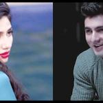 Pakistani-actors