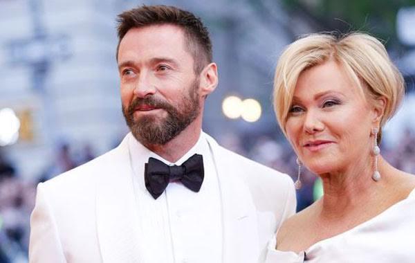 12 celebrity couples w...