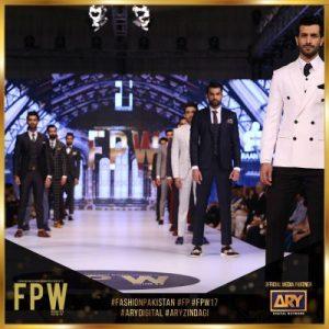 FPW 2017