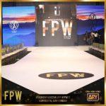 FPW-17
