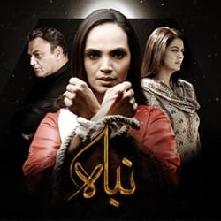 NIBAH – ARY DIGITAL EXCLUSIVE DRAMA