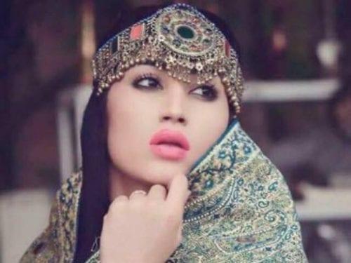 Did the media kill Qandeel Baloch? - Pakistan - DAWN.COM