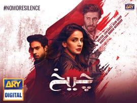 ARY DIGITAL - Watch All ARY Digital Dramas in HD Quality