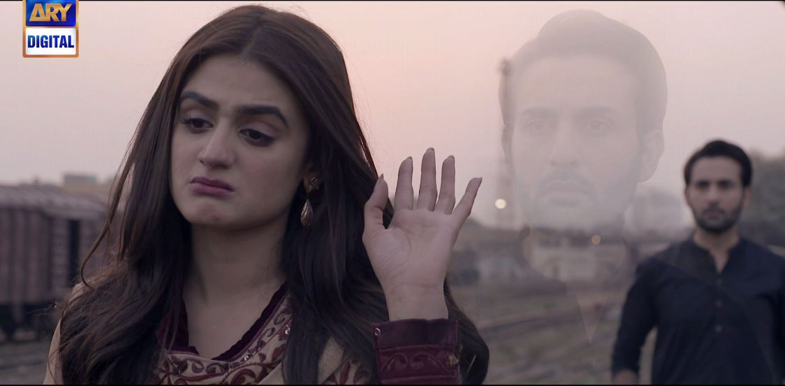 Do Bol S Ost Is Heartbreaking Yet Captivating Ary Digital