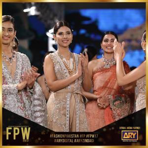 FPW - 2017 - Day 4