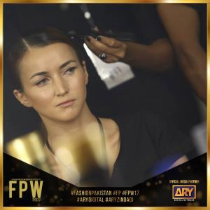 FPW - 2017 - Day 2