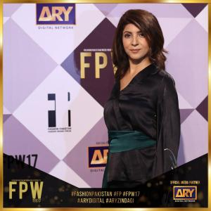 13FPW - 2017 - Day 3