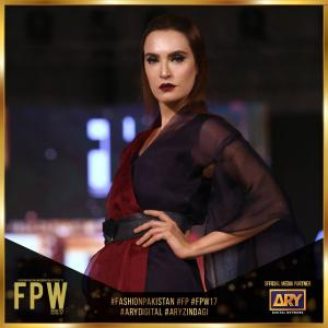 FPW - 2017 - Day 3